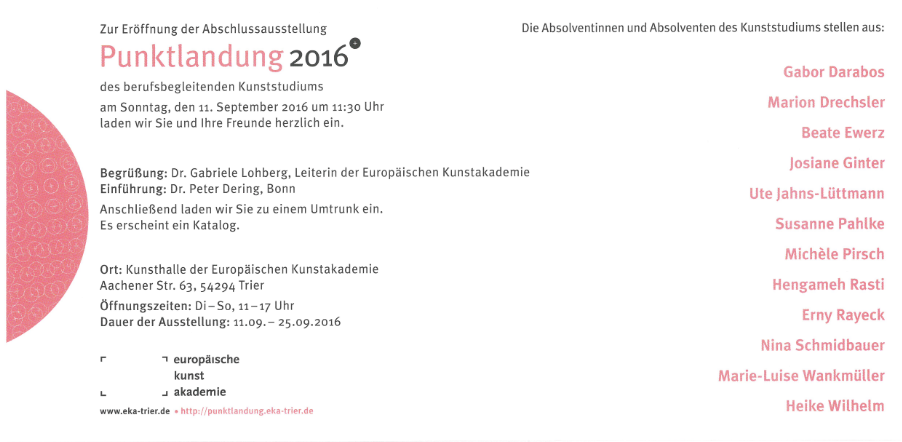 Flyer_Diplomausstellung_Back